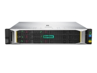 HPE StoreOnce Next Generation 3620