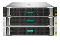 HPE StoreOnce Next Generation 3640